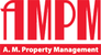 AM Property Management