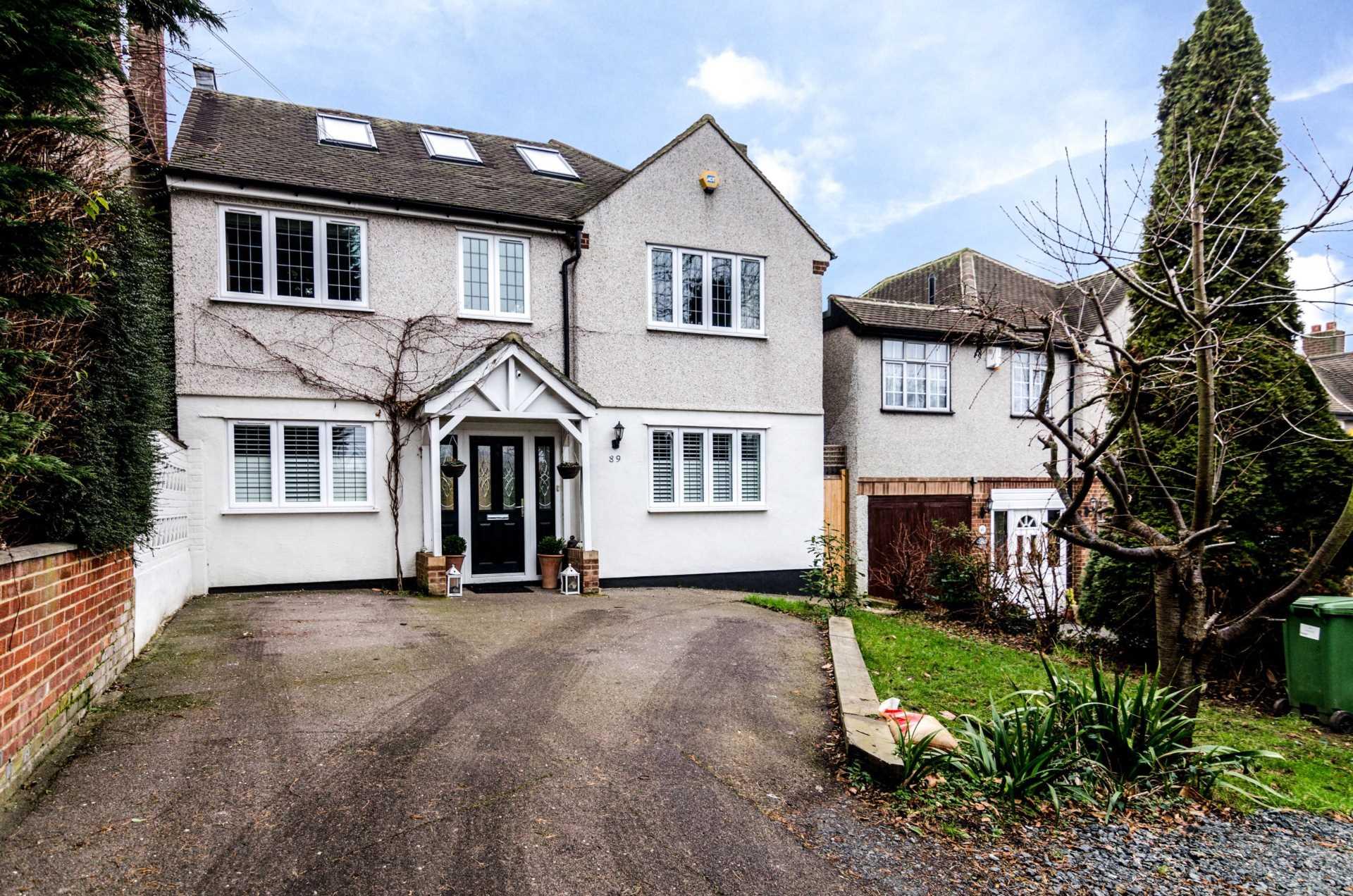Property To Rent In Bexleyheath
