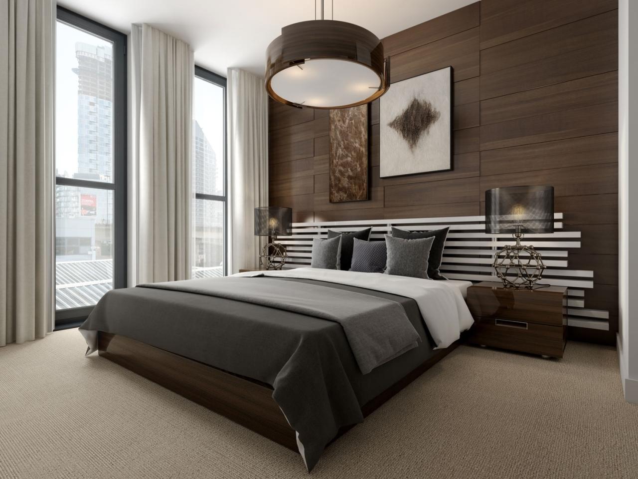 1 Bedroom Flat For Sale, Manhattan Plaza, Manhattan Tower