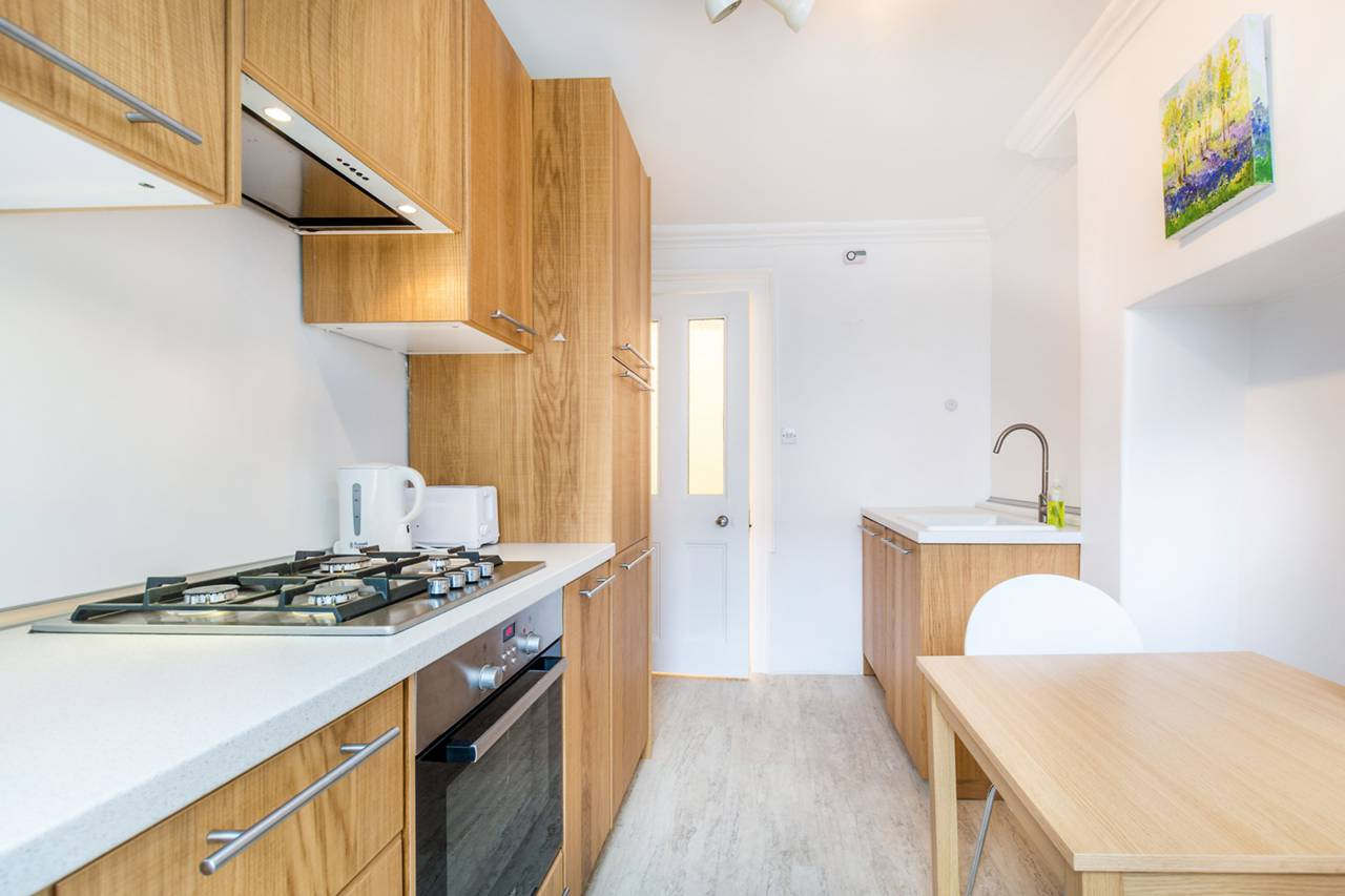 1 bedroom flat to rent westbourne terrace lancaster gate for 121 141 westbourne terrace london