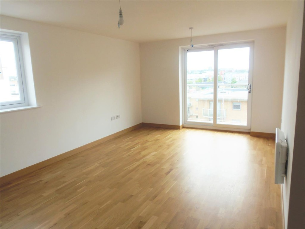 One Bedroom Flat Colchester Rent A Room