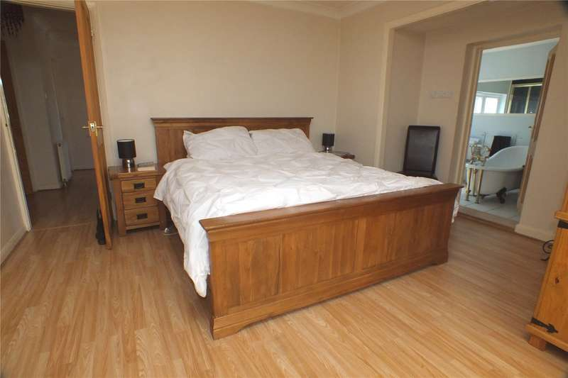 cleaning wood cabinets 3 bedroom detached bungalow for earlsbourne fleet 13637