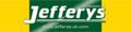 Jefferys - Liskeard