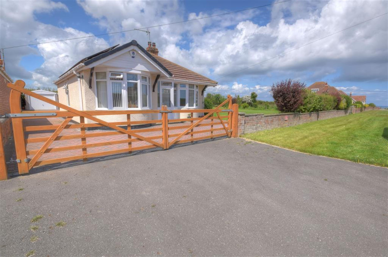 Property Rent Flamborough