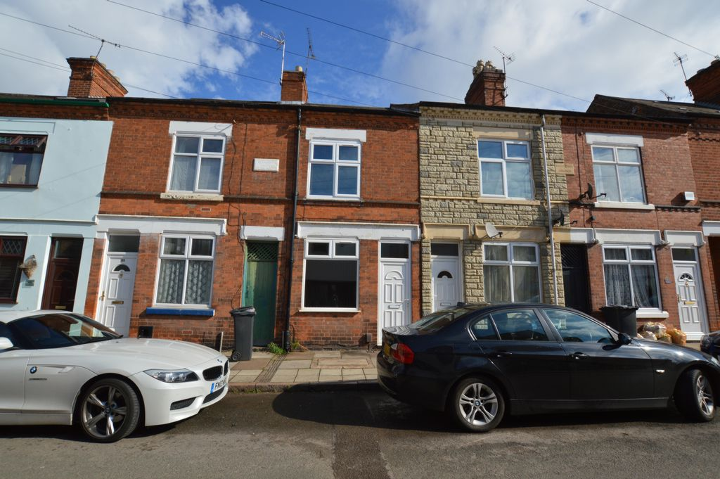 Leicester  Bed Rental Properties