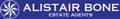 Alistair Bone Estate Agents