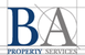BA Property Services