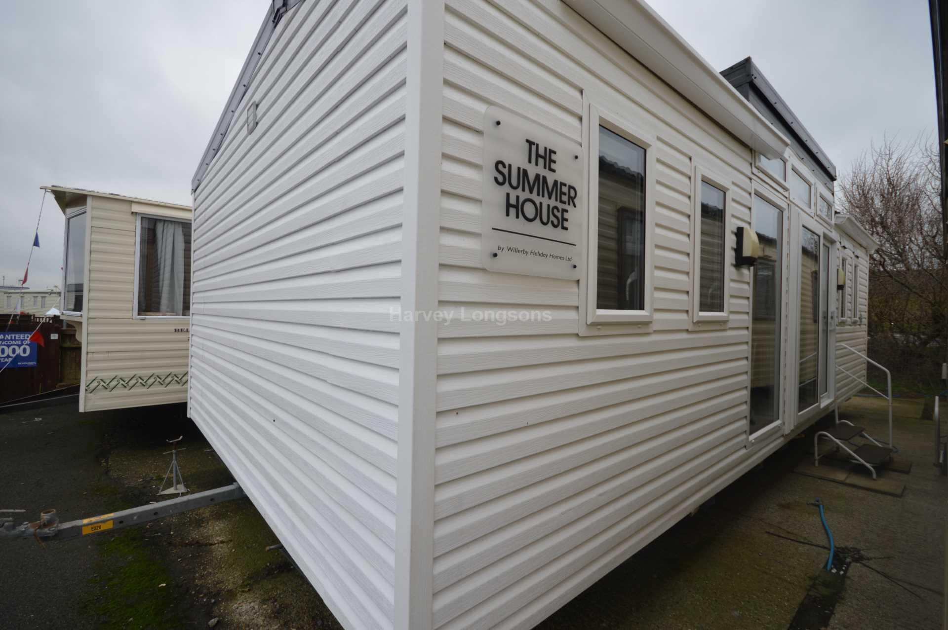 Innovative 30 Best Dymchurch Holiday Rentals On TripAdvisor  Cottages