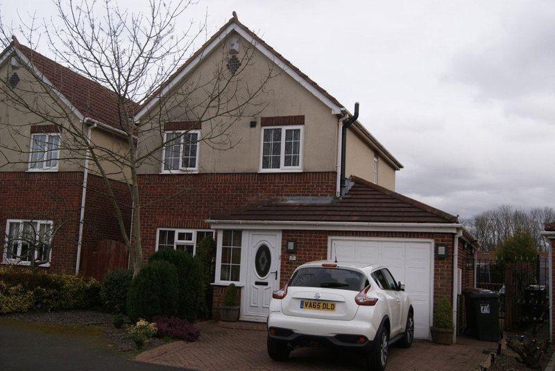 Property For Sale Lakeshore Killingworth