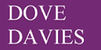 Dove Davies and Partners