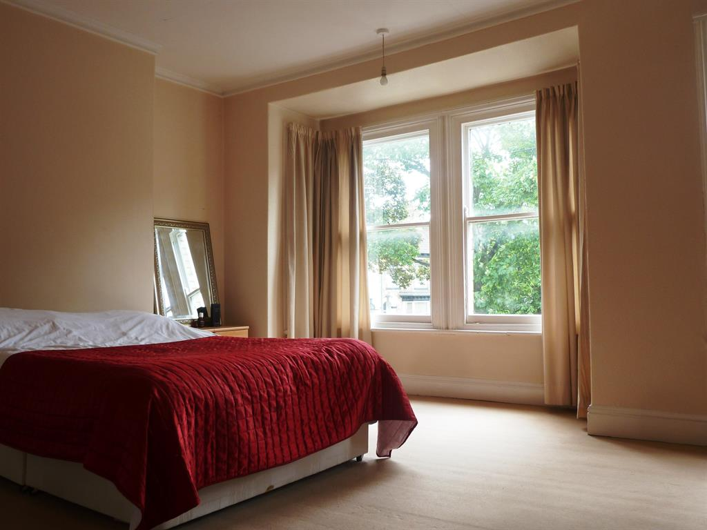 Rooms To Rent Hull Dss