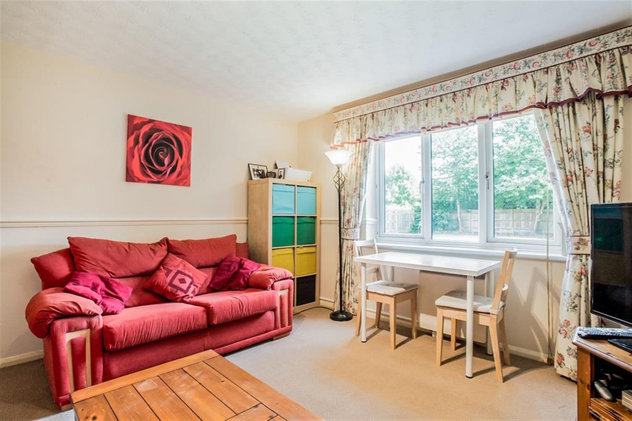 1 Bedroom Apartment To Rent Wellington Drive Welwyn Garden City Al7 2ne
