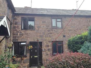 6 Beare Cottages Beare Square, EX5