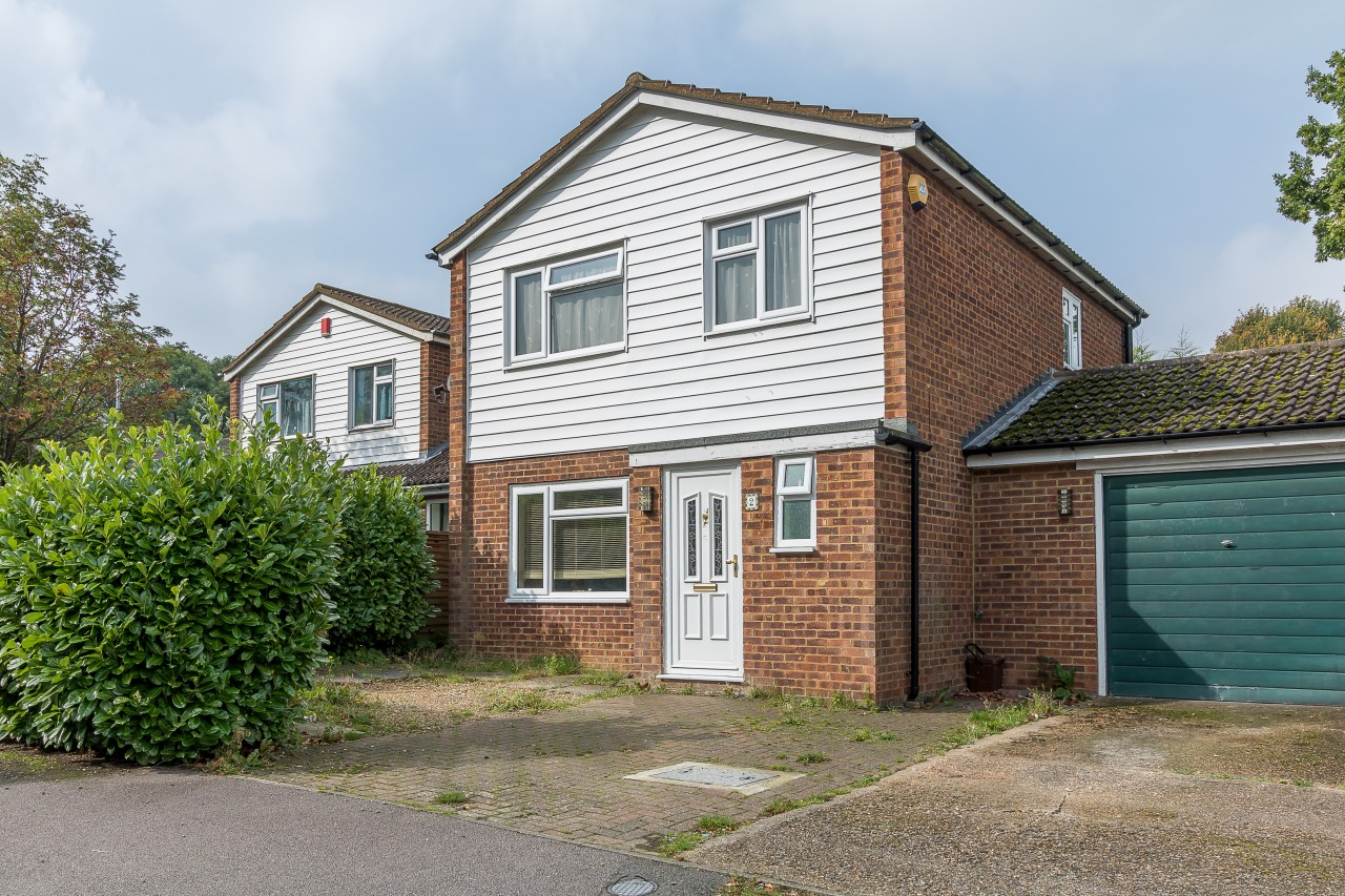 Property To Rent Bedfordshire