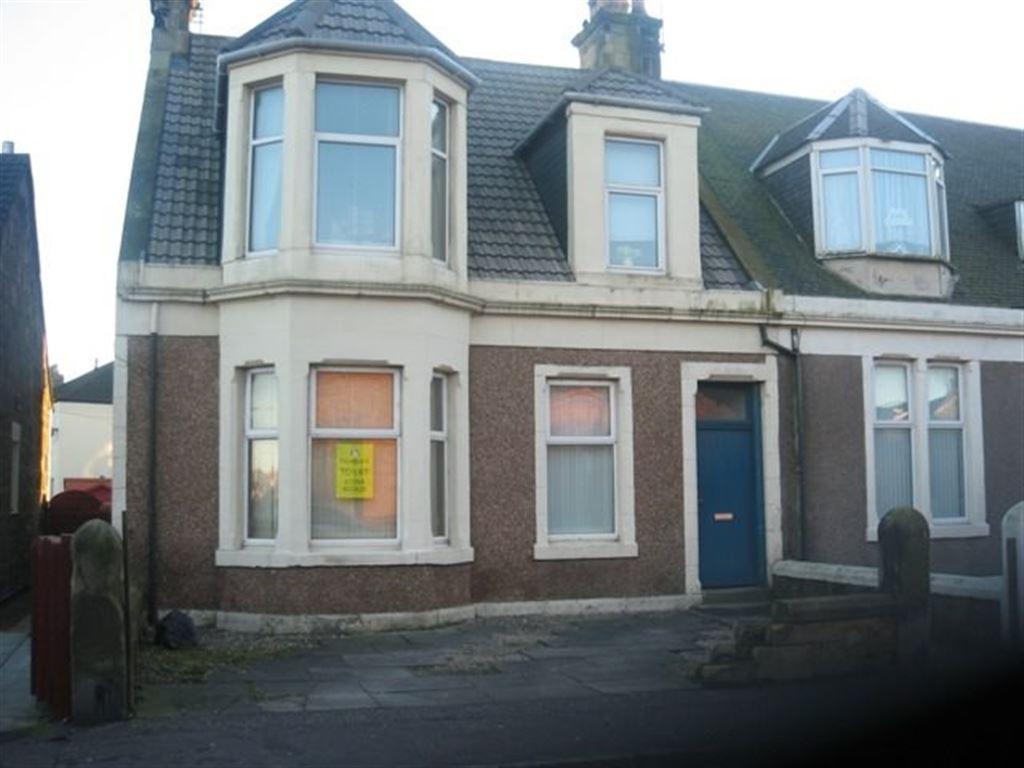 Rent Home Stevenston
