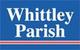 Whittley Parish
