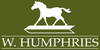 W Humphries Ltd (Waddesdon)
