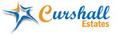 Curshall Estates