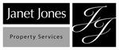 Janet Jones Property Services (Head Office)