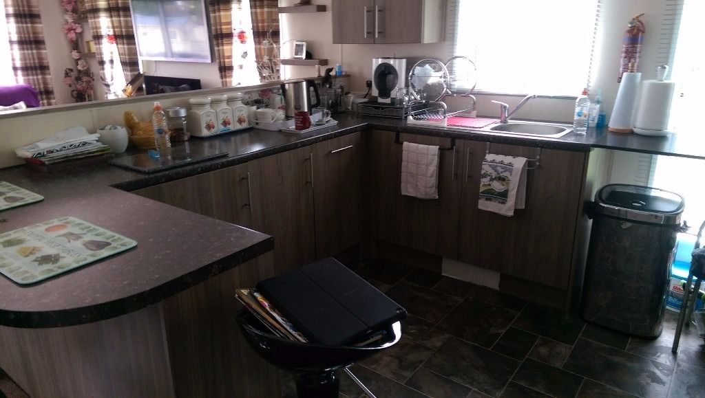 Mobile Home For Sale Butt Lane Great Yarmouth Nr31 9qb