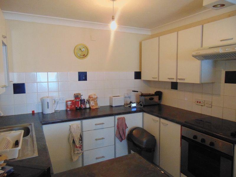 Bedroom Properties To Rent In Clacton On Sea