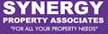 Synergy Property Associates (Kent)