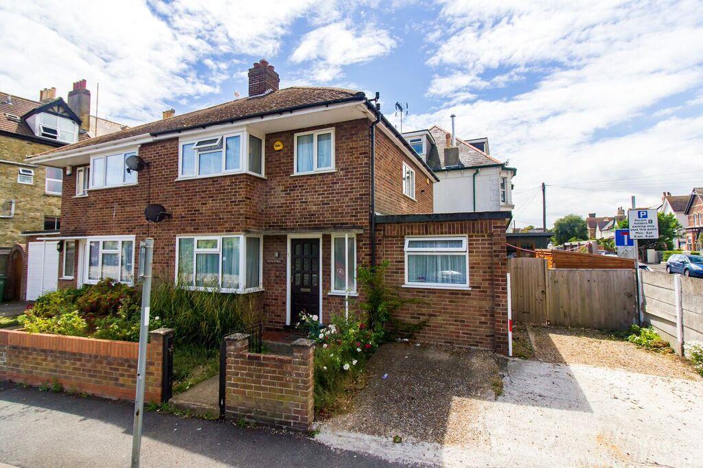 Folkestone Ct Property To Rent