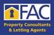 FAC Property Bodmin