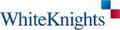 White Knights Estate Agents