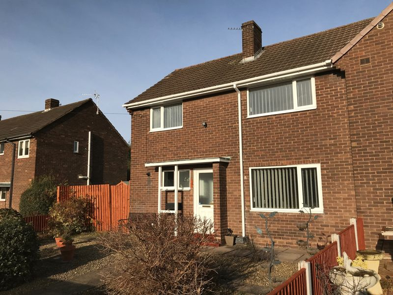 Bedroom Property To Rent Telford