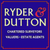 Ryder and Dutton