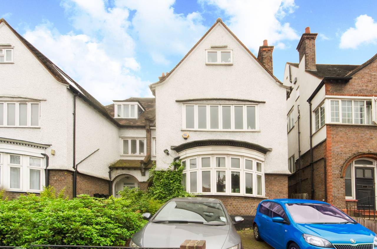 7 bedroom house for sale finchley road hampstead nw for 7 bedroom house for sale