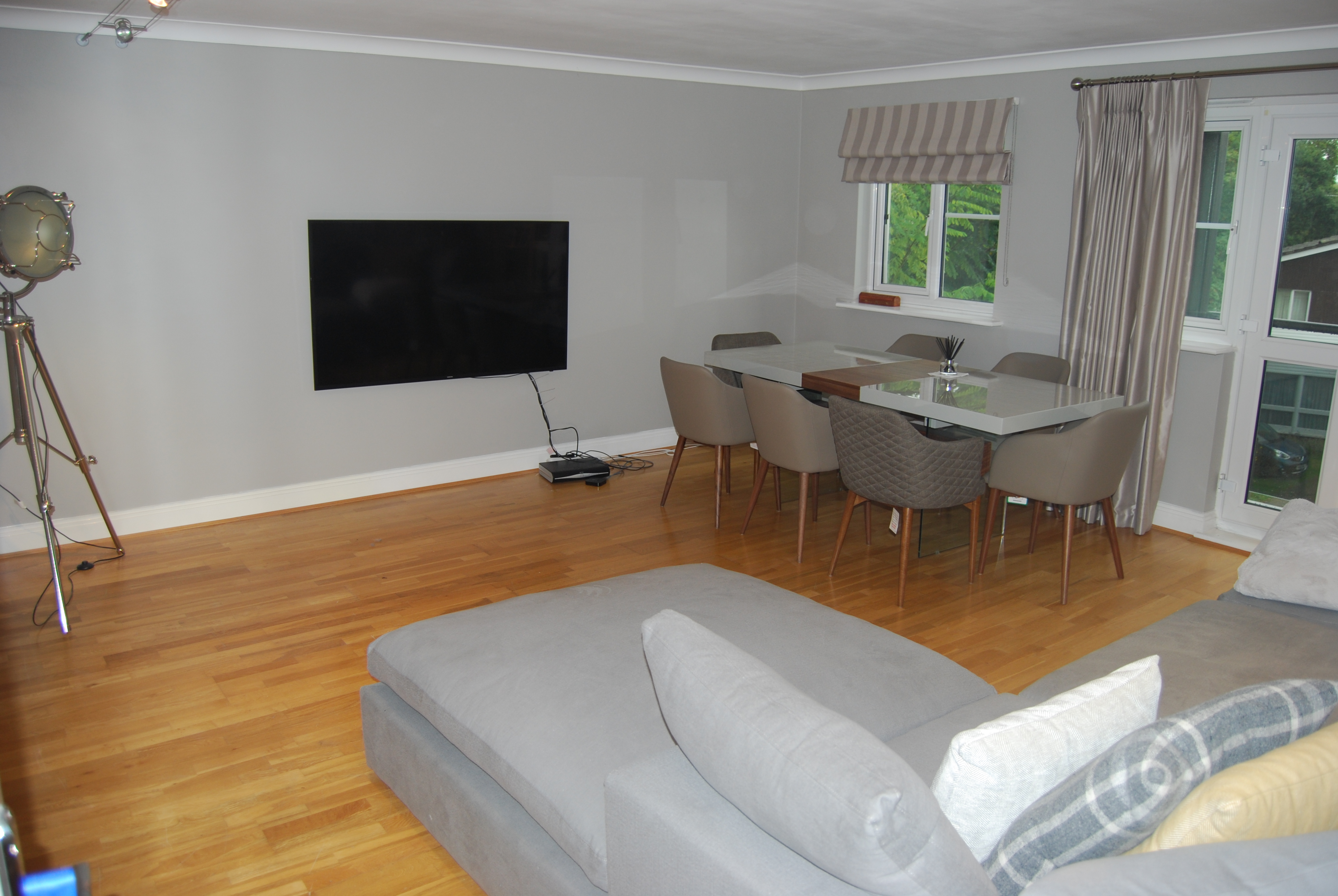 2 bedroom flat to rent, Plaistow Lane, Bromley BR, BR1 3JE