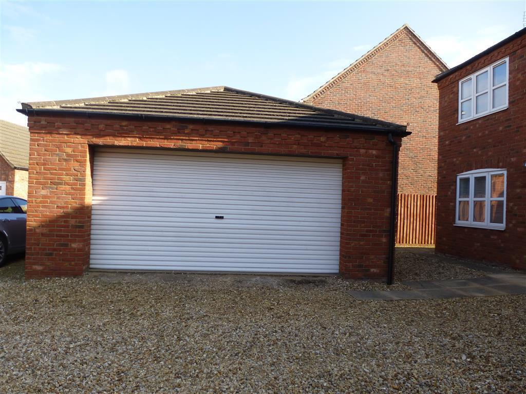 Wisbech Room For Rent