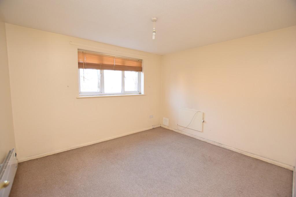 Bedroom Properties To Rent In Colchester Highwoods
