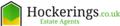 Hockerings Ltd