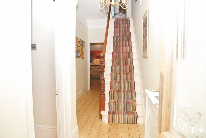 Property For Rent In Peverell Plymouth