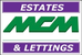 MCM Estates and Lettings (Nottingham)