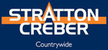Stratton Creber (Truro - Coastal and Country)
