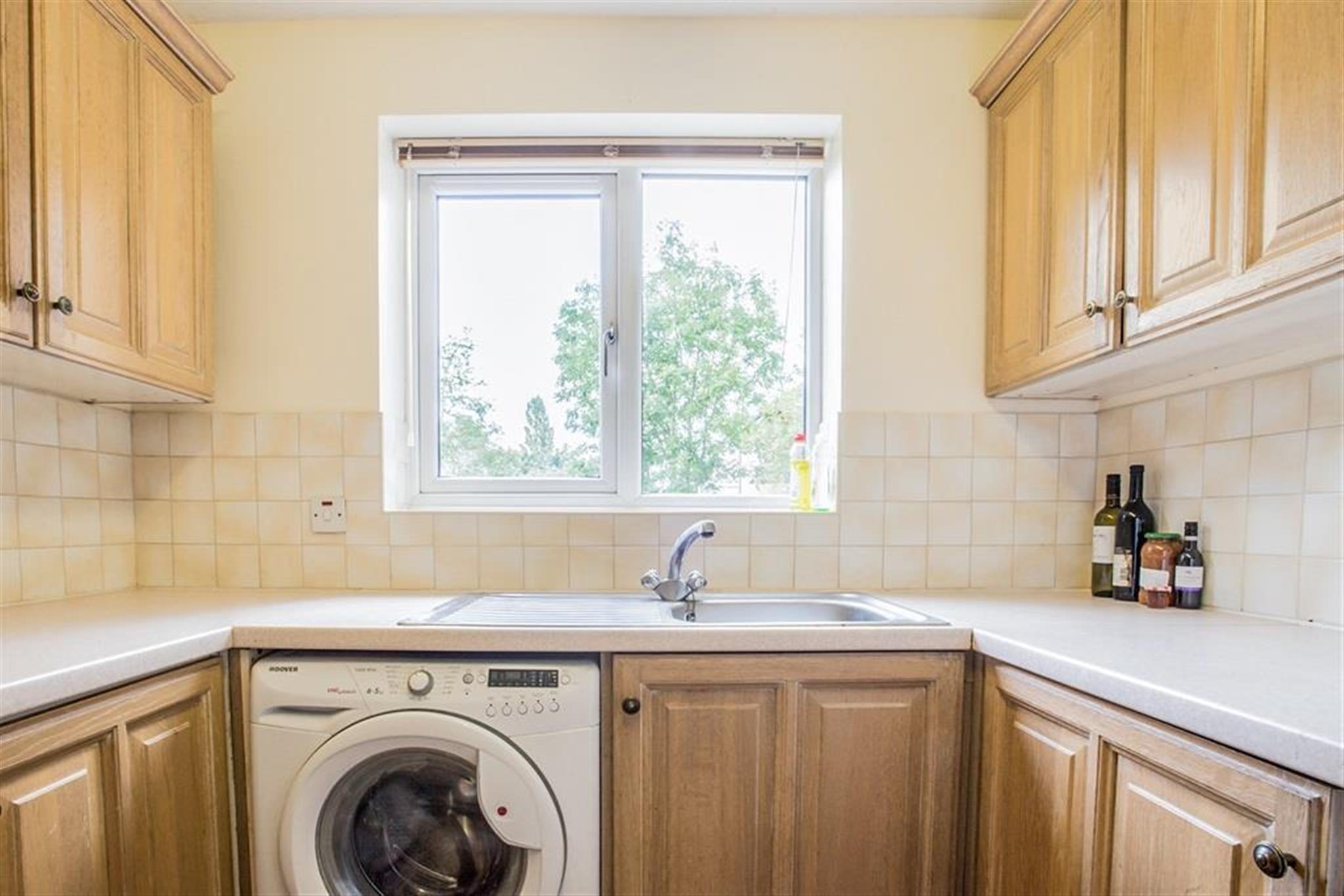 1 Bedroom Apartment To Rent Wellington Drive Welwyn