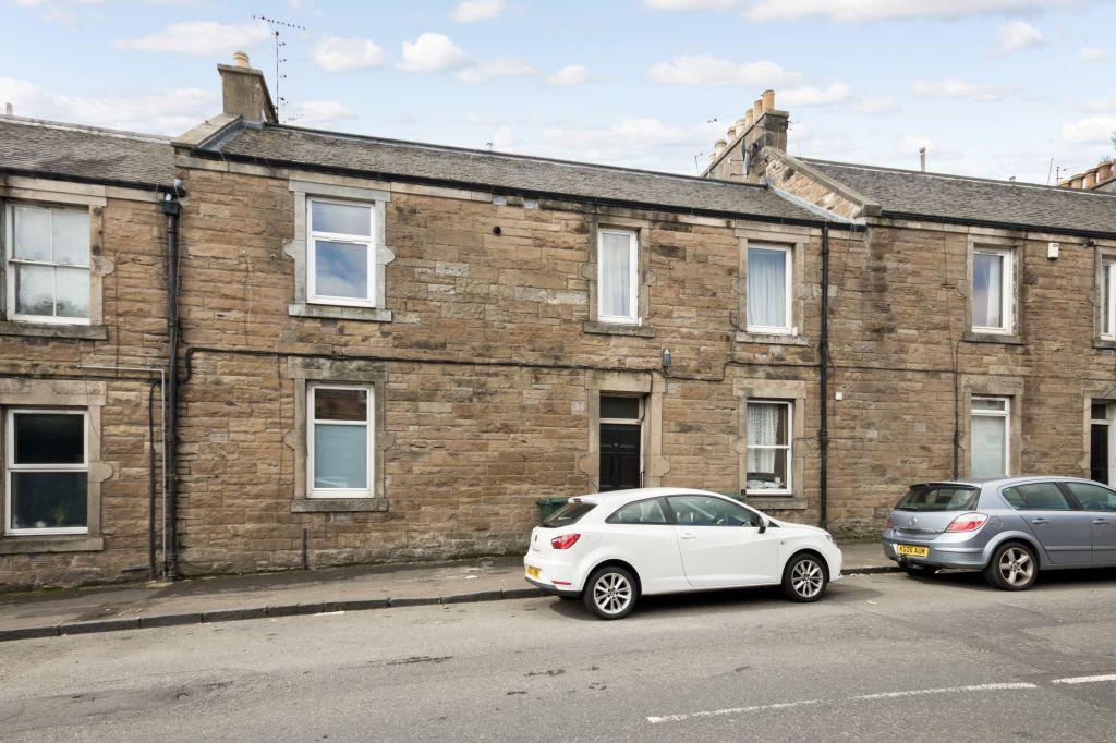 1 bedroom studio flat for sale drum street edinburgh eh. Black Bedroom Furniture Sets. Home Design Ideas
