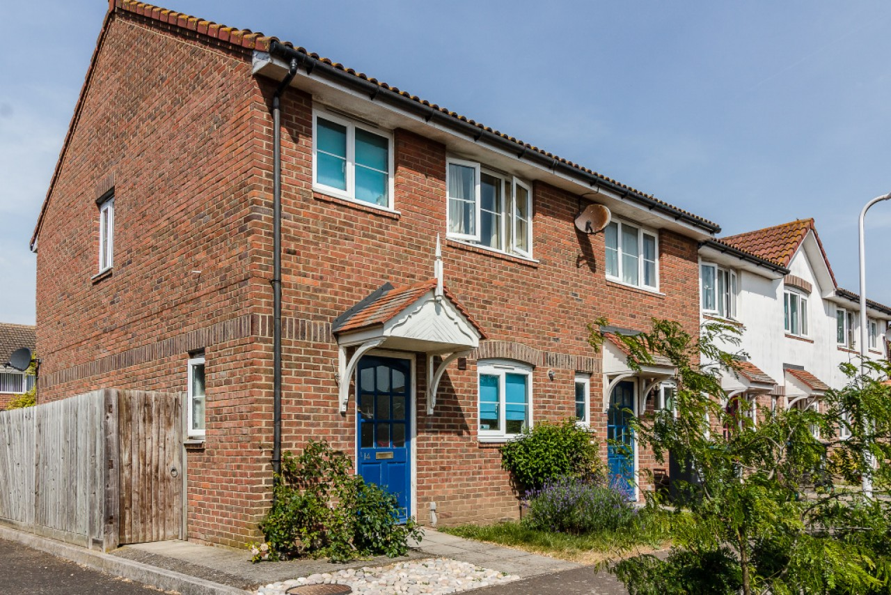 Properties To Rent Westgate On Sea