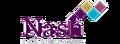 Nash Partnership (Berkhamsted)