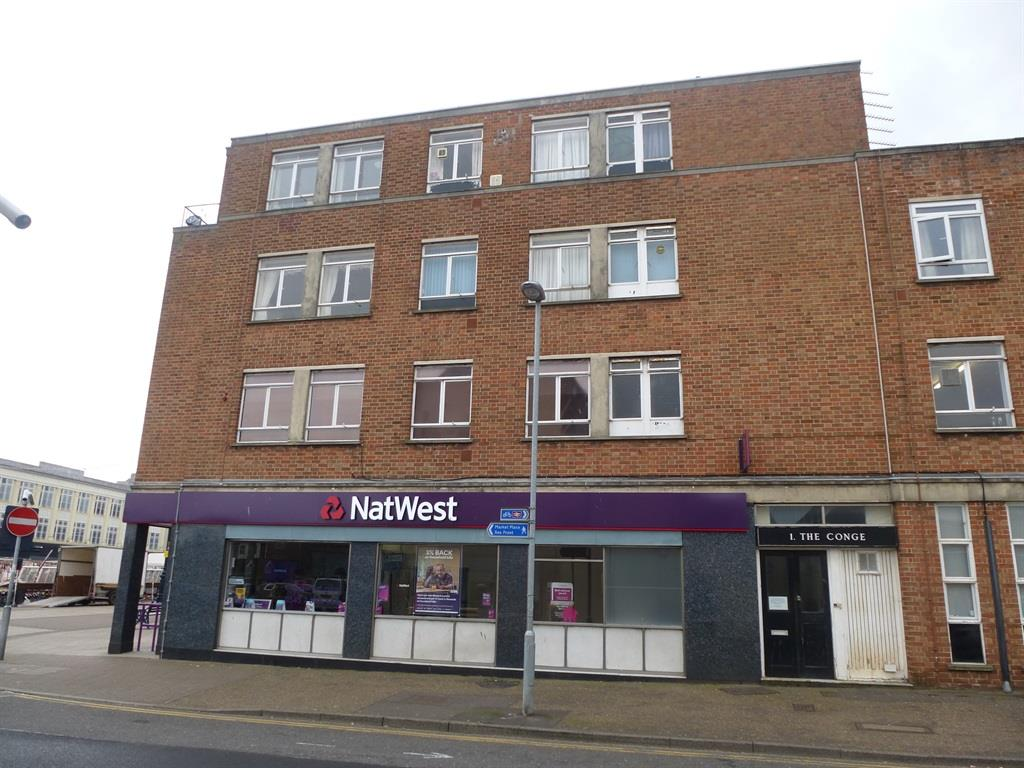 1 Bedroom Flats Rent Great Yarmouth 28 Images 1 Bedroom Apartment To Rent In Northgate