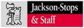 Jackson-Stops and Staff