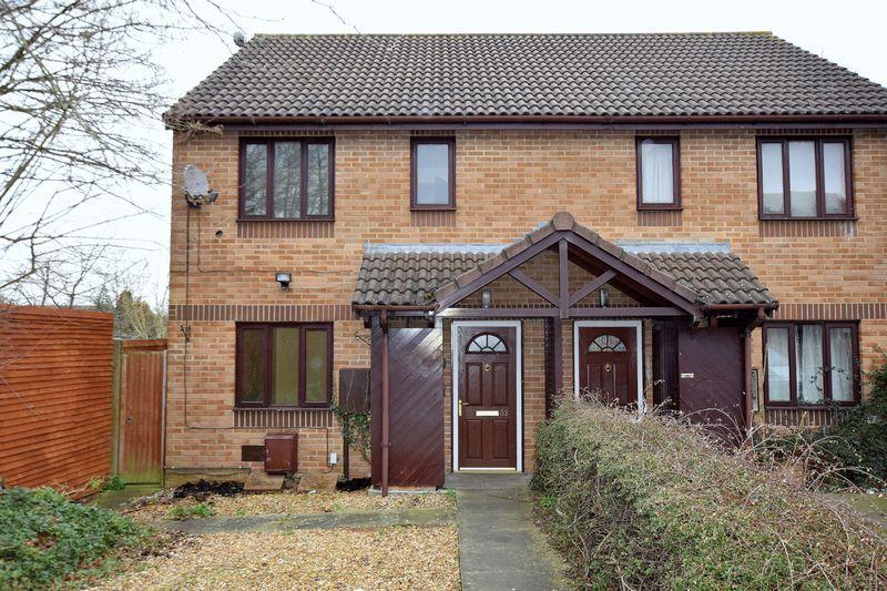 Property For Sale Loughton Milton Keynes