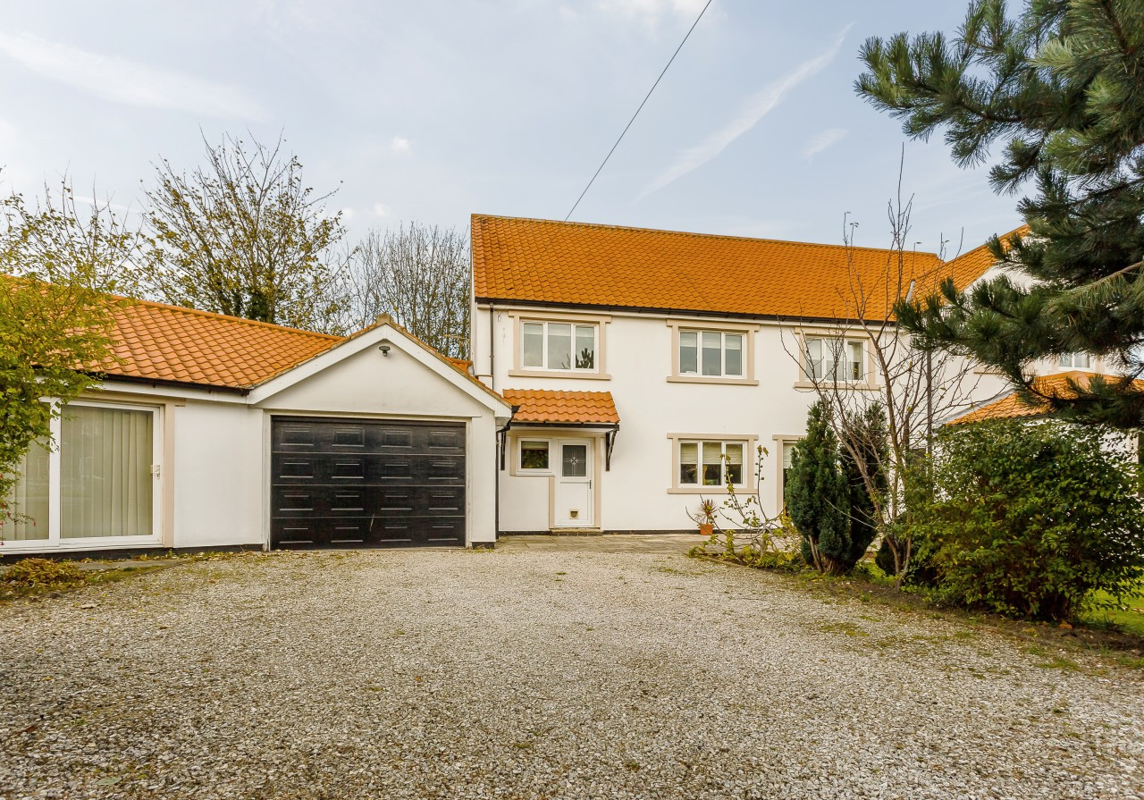 7 bedroom detached house for sale lunnsfield lane for 7 bedroom house for sale