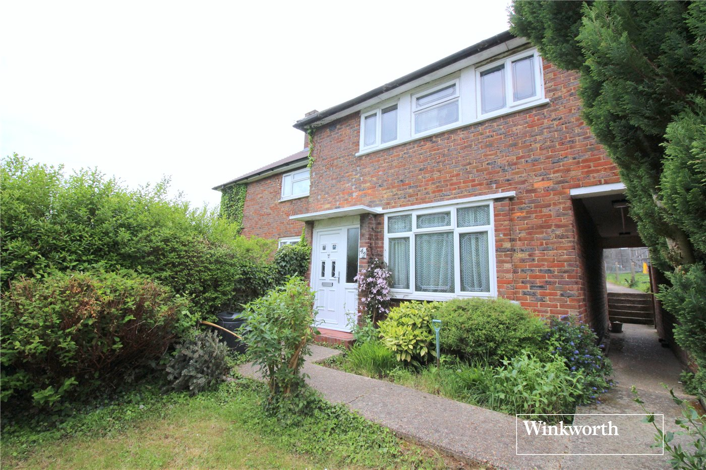 3 bedroom house for sale in borehamwood 28 images 3
