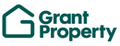 Grant Property (Edinburgh)