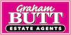 Graham Butt Estate Agents